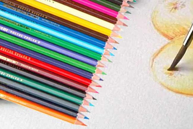 Giveaway-Watercolor-Pencils