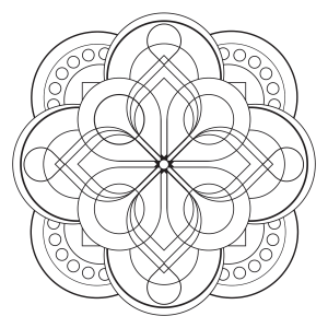 usc coloring pages - photo#22