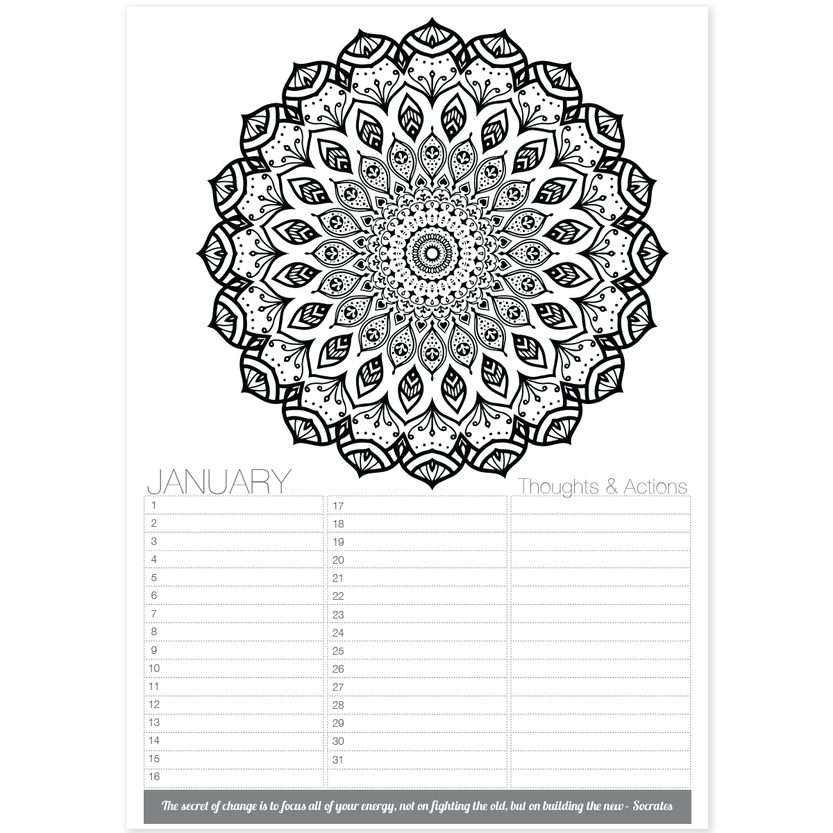 Animal Color By Number Printables as well Kindergarten Spring Color Worksheets Page moreover Eagle Mandala Coloring Lta as well Baby Boy Free Coloring Page Preview also Spring Coloring Page. on color by number spring coloring page